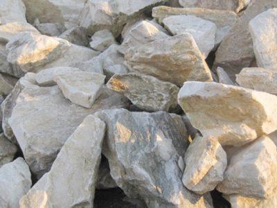 Impregnaty do kamieni
