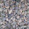 otoczaki lazurowe Kamienie Mosina