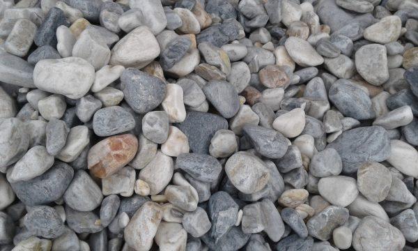 otoczaki lazurowe kamienie-mosina.pl
