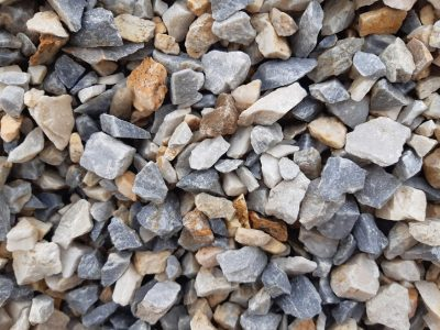 grys lazurowy Kamienie Mosina